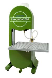 DTI Precision 2000 Hobby Saw