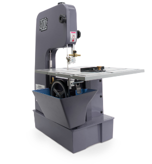 Diamond Elite Bandsaw
