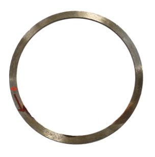 "Gemini Apollo 6"" Sintered Ring Blade - Standard"