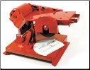 DTI Power Miter II™ Chop Saw