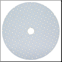 DTI Diamond Max Polishing Pad