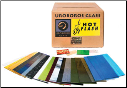 Uroboros HOT FLASH Pack - 90 COE