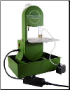 DTI Deluxe Precision 2000 Hobby Saw