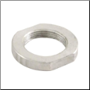 DTI Diamond Max Disc Support Nut