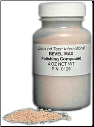 DTI Polishing Compound (4 oz)