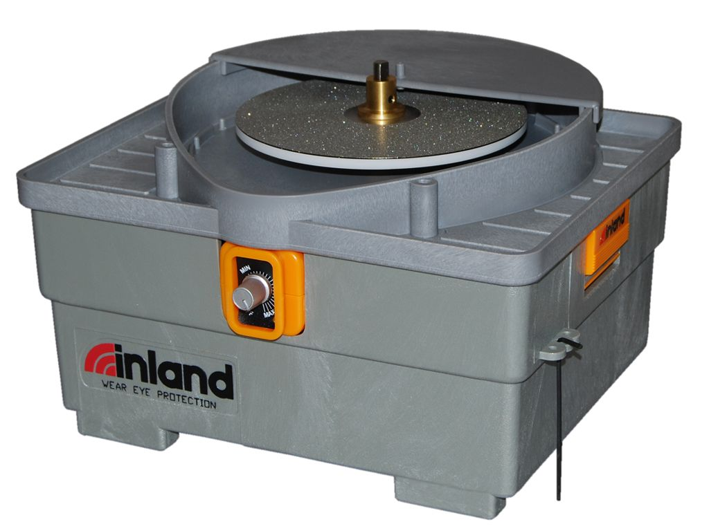 kristall 2000s glass grinder instructions