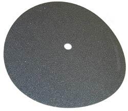 DTI Diamond Max Polishing Lap 15 Micron Laps (5 pack)